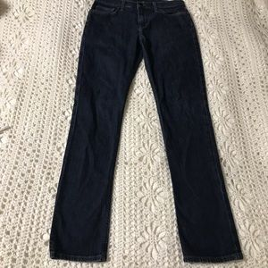 Joe's Jeans Slim Fit EUC Size 30